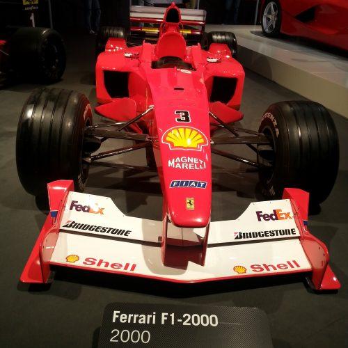 Ferrari-Challenge-2013-Mugello