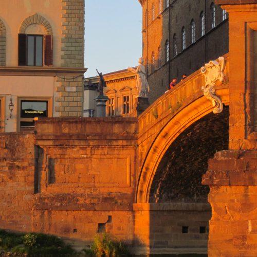 Firenze-Ponte-Santa-Tinita