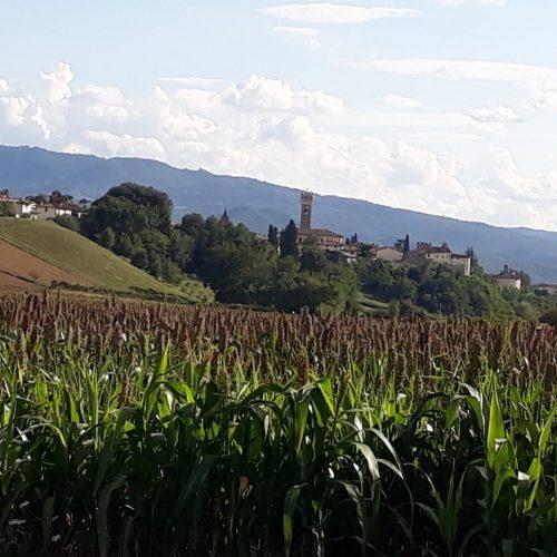 Panorama-Strada-BB